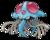 Pokemon 073Tentacruel.png