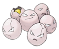 Pokemon 102Exeggcute.png