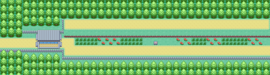 Pokemon FRLG Route 15.png