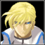 Portrait Guilty Gear Ky Kiske.png