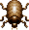 BrainLord enemy7-insect.png