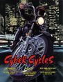 Cyber Cycles flyer.jpg
