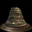 Dark Souls achievement Ring the Bell (Undead Church).png