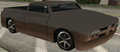 Gtasa vehicle slamvan.png