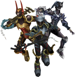 KHBBS charas Keyblade Armor.png