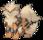 Pokemon 059Arcanine.png