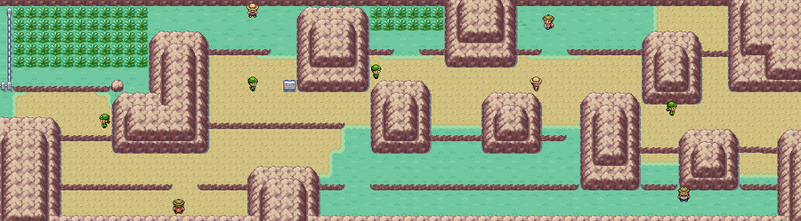 Pokemon FRLG Route09.png