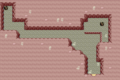Pokemon FRLG Ruby Path 1F.png
