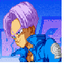 Portrait DBZSSW Trunks.png