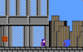 Superman NES Chapter4 Screen4.png