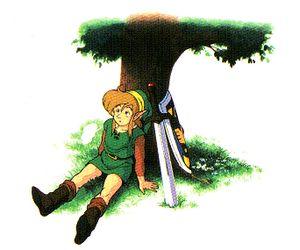 The Legend Of Zelda Link S Awakening Walkthrough