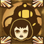 BioShock 2 Adopted a Little Sister achievement.png