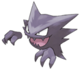 Pokemon 093Haunter.png
