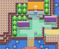 Pokemon FRLG One Island.png