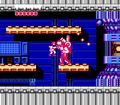 Bionic Commando NES boss Area7.png