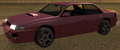 Gtasa vehicle sultan.png