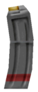 Hlbs mp5ammo.png