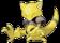 Pokemon 063Abra.png