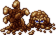 DW3 monster SNES Gold Man.png