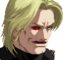 Portrait KOF2002 Rugal.png