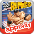 Apptivity WWE Rumblers icon.png