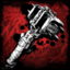 Dead Island achievement Warranty Void if Used.png