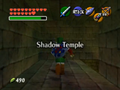 LOZ OOT Shadow Temple Intro.PNG