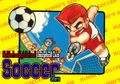 Nekketsu High School Dodgeball Club Soccer Story.jpg
