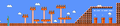 SMB1 Map Warp.png