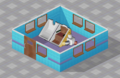 ThemeHospital FractureClinic.png