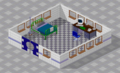 ThemeHospital Ward.png