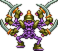 DW3 monster SNES Swordoid.png