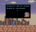 Mega Man X Inflitrate Fortress.png