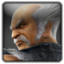 Tekken 6 It's All Coming Back to Me achievement.png
