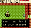 Zelda Ages Moonlit Grotto Boss.png