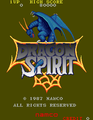 Dragon Spirit title screen.png