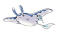 Pokemon 226Mantine.png