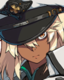 Portrait GGS Ramlethal.png