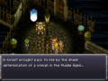 Chrono Trigger Fiona Sidequest.png