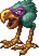 DW3 monster SNES Blue Beak.png