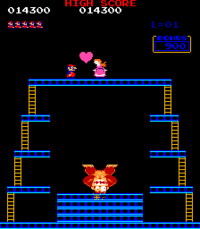 Donkey Kong end.png