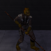 KotORII Model Exchange Thug (Trandoshan).png