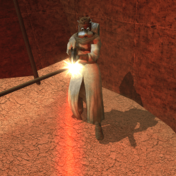 KotOR Model Sand People Warrior (Chieftain).png