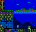 MegamanWilyTower stage2.png