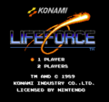 Life Force NES.png