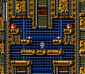 Megaman3WW stage25.png