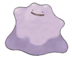 Pokemon 132Ditto.png