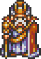 Chrono Trigger Sprites King Guardia XXXIII.png
