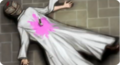 Danganronpa bullet Body Before the Explosion.png