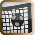 FIFA Soccer 11 achievement Woodwork & In.png